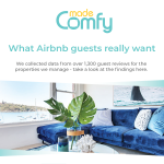 What-Airbnb-guests-really-want-Infographic-plaza
