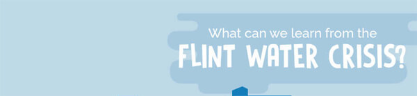 What-Can-We-Learn-From-The-Flint-Water-Crisis-infographic-plaza-thumb