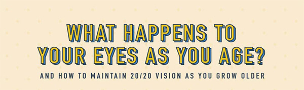 What-Happens-to-Your-Eyes-as-You-Age-infographic-plaza-thumb