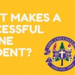 What-Makes-A-Successful-Online-Student-infographic-plaza-thumb