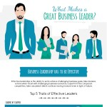 what-makes-a-great-business-leader-infographic-plaza
