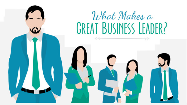 what-makes-a-great-business-leader-infographic-plaza-thumb