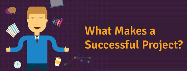 What-Makes-a-successfull-project_infographic-plaza-thumb