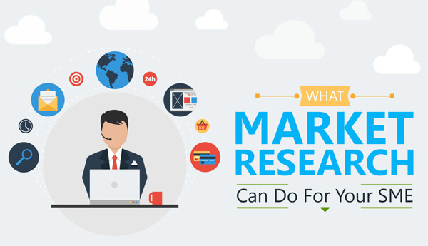 What-Market-Research-Can-Do-For-Your-SME-thumb