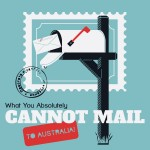What-You-Cannot-Mail-to-Australia-Infographic-plaza