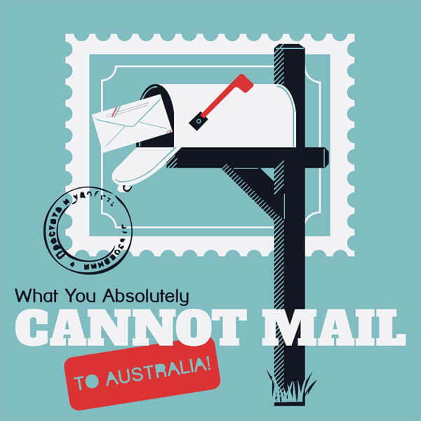 What-You-Cannot-Mail-to-Australia-Infographic-plaza-thumb