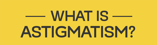 What-is-Astigmatism-infographic-plaza-thumb
