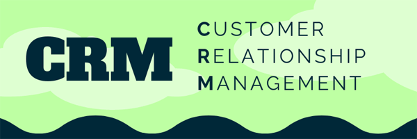 What-is-CRM-Benefits-of-CRM-infographic-plaza-thumb