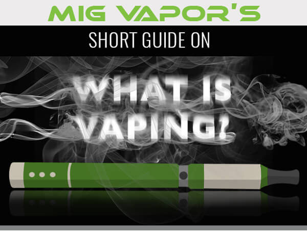 What-is-Vaping-infographic-plaza-thumb