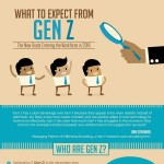 what-to-expect-from-gen-z-infographic-plaza