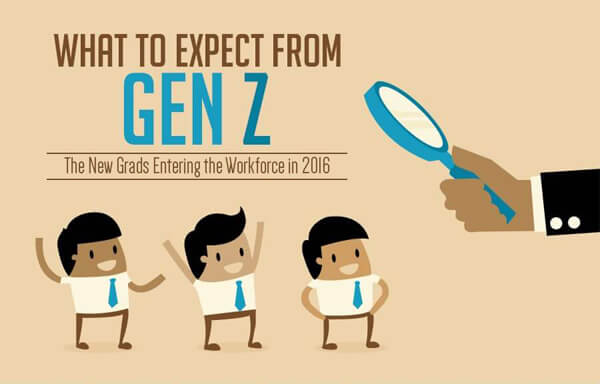 what-to-expect-from-gen-z-infographic-plaza-thumb