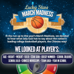 Whos-going-to-win-March-Madness-2017-infographic-plaza