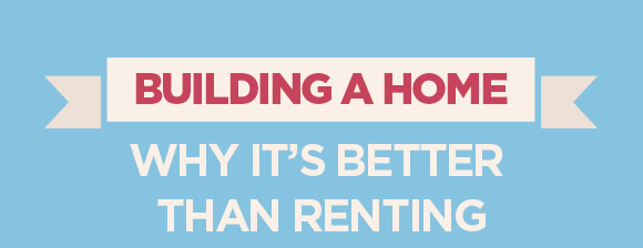 Why-Building-is-better-than-renting-infographic-plaza-thumb
