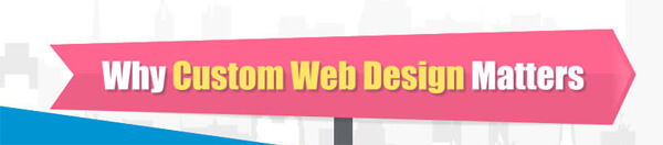 Why-Custom-Web-Design-Matters-infographic-plaza-thumb