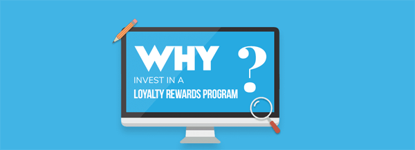 Why-Invest-in-a-Loyalty-Rewards-Program-Infographic-plaza-thumb