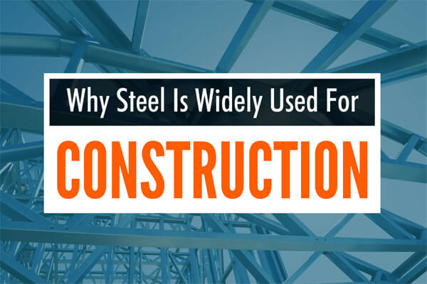 Why-Steel-is-Widely-Used-for-Construction-infographic-plaza-thumb