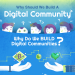 Why-We-Build-Online-Community-infographic-plaza