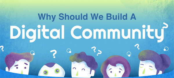 Why-We-Build-Online-Community-infographic-plaza-thumb