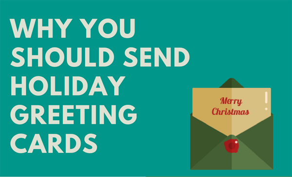 Why-YOU-SHOULD-SEND-HOLIDAY-POSTCARDS-infographic-plaza-thumb