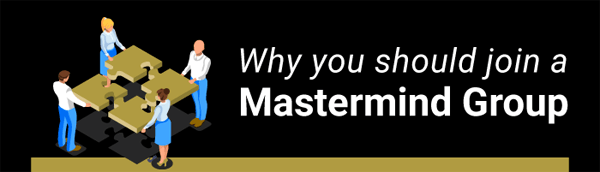 Why-You-Should-Join-a-Mastermind-Group-infographic-plaza-thumb