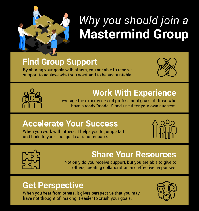 Why-You-Should-Join-a-Mastermind-Group-infographic-plaza