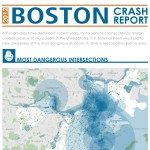 Wicked-Boston-Car-Accident-Map-Approved-Infographic-plaza