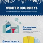 Winter-Driving-Winter-Survival-Kit-infographic-plaza