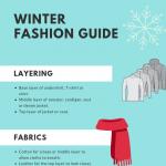 Winter-Fashion-Guide-infographic-plaza