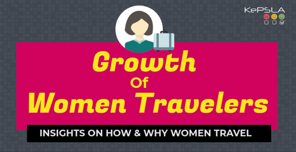Women-Travel-Trends-infographic-plaza-thumb