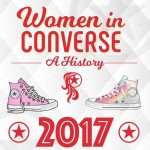 Women-in-Converse-infographic-plaza
