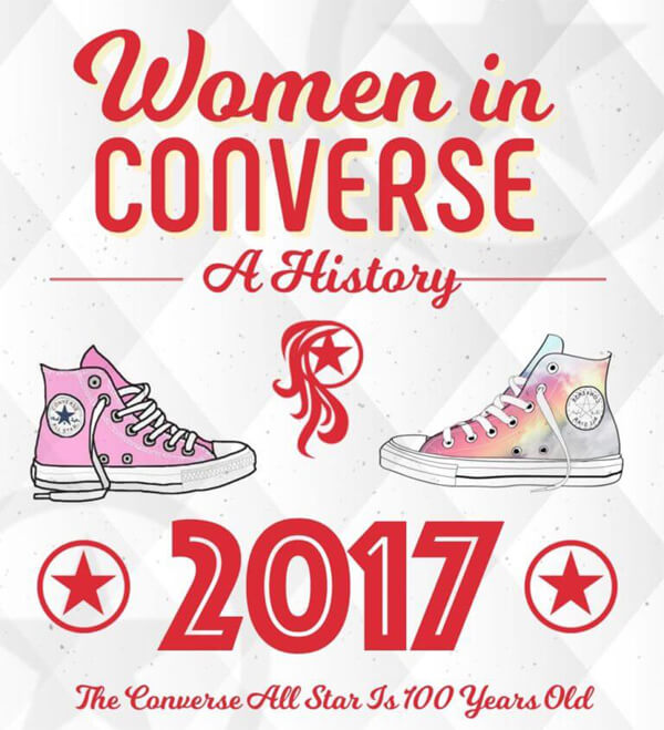 Women-in-Converse-infographic-plaza-thumb