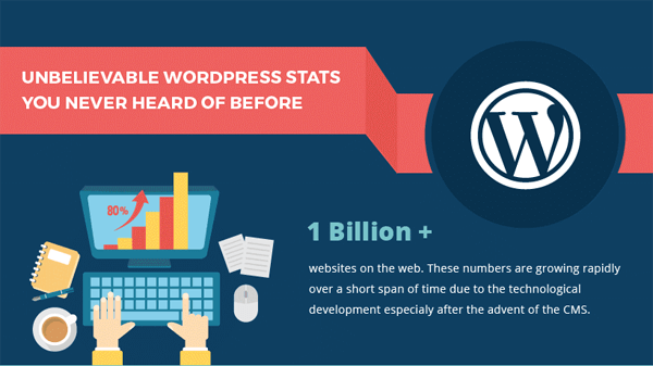 Wordpress-Statistics-infographic-plaza-thumb