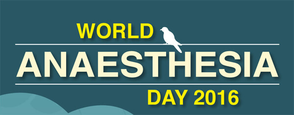 World-Anaesthesia-Day-infographic-plaza-thumb