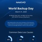 World-Backup-Day-Infographic-plaza