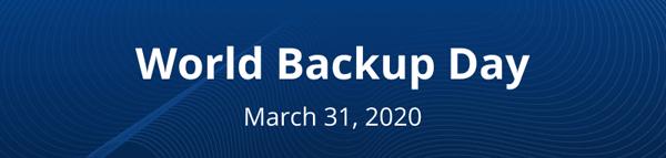 World-Backup-Day-Infographic-plaza-thumb