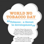 World-No-Tobacco-Day-infographic-plaza