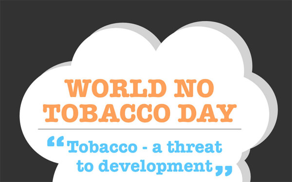 World-No-Tobacco-Day-infographic-plaza-thumb