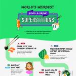 World-Weirdest-Superstitions-infographic-plaza
