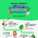 World-Weirdest-Superstitions-infographic-plaza