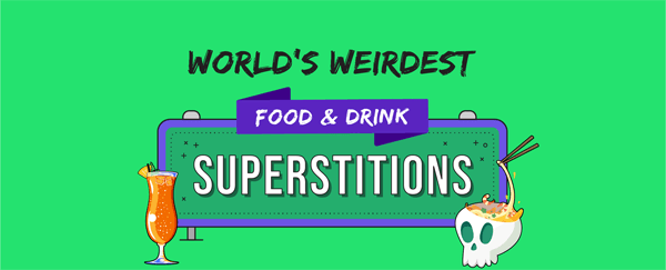World-Weirdest-Superstitions-infographic-plaza-thumb
