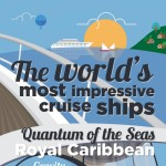 World's-Most-Impressive-Cruise-Ships-infographic-plaza