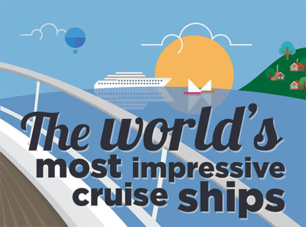 World's-Most-Impressive-Cruise-Ships-infographic-plaza-thumb