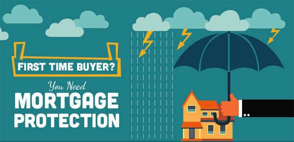 You-Need-Mortgage-Protection-Infographic-plaza-thumb