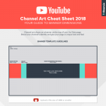 YouTube-Channel-Art-Cheat-Sheet-2018-infographic-plaza