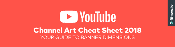 YouTube-Channel-Art-Cheat-Sheet-2018-infographic-plaza-thumb