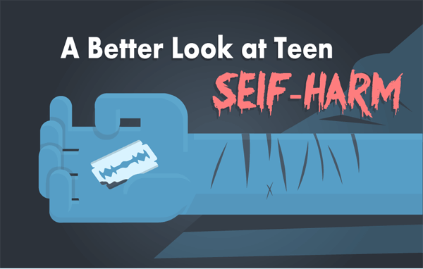 a-better-look-at-teen-self-harm-infographic-plaza-thumb