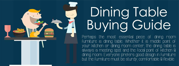 a-small-guide-to-buy-dining-table-thumb