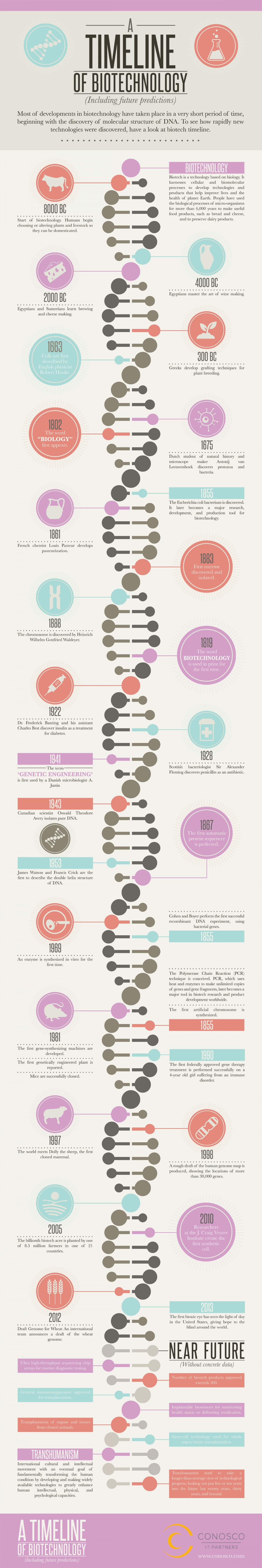 a-timeline-of-biotechnology-infographic
