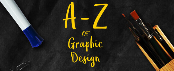 a-z-graphic-design-2019-infographic-plaza-thumb