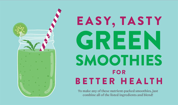 abbott-green-smoothies-infographic-plaza-thumb